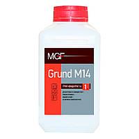 Грунтовка MGF M14 2л, фото 1