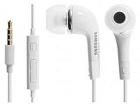 Наушники с микрофоном Samsung GALAXY S3 S4 MS