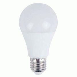 Лампа світлодіодна Feron LB-712 A60 230V 12W E27 4000K