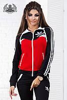 Спортивный костюм, 2051 РОР, фото 1