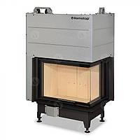 Romotop Heat L\R 2g L 65.51.40.01