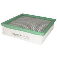 Воздушный фильтр ВАЗ 2170 - 2172 Автоком (Ливны) (2112-1109080)