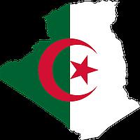Доставка сборных грузов «под ключ» из Алжира