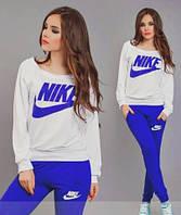 Подростковый спортивный костюм Nike р.170-176