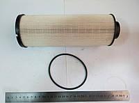 Фильтроэлемент топливный МАЗ-МАN