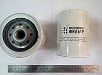 Фільтр-патрон масляний (4370)
