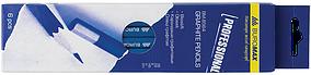 Набор карандашей Buromax PROFESSIONAL MIX  6 шт.BM.8564