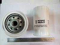Фільтр-патрон ТОТ ЕВРО-2, 3, 4 вкручів.Д-7601, 7511.10. 658, 534