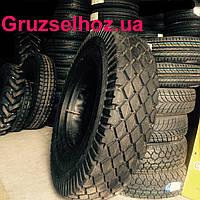 Грузoвыe шины 12.00R20 (320-508) Белшина, 16PR, автошина на МАЗ,  КРаз  , фото 1