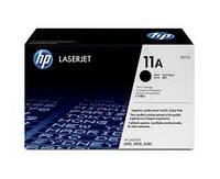 Картридж HP LJ 2410, (Q6511A)