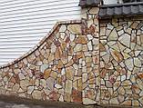 Плитка из Камня в Харькове (и Укладка и Облицовка) в Харькове, фото 4