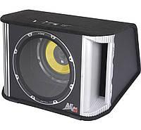 Сабвуфер Vibe BlackDeath AC12 Active (BDAC12A-V1) BandPass