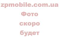 Корпус Nokia 1209 полный чёрный High Copy