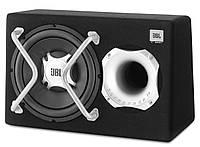 Сабвуфер JBL GT-BassPro12