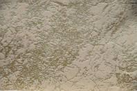 Мебельная ткань Сахара 2 велюр (производство Мебтекс)