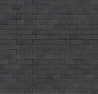 Керамический фасад Koramic ANTRACIET MAT 703 антрацит матовая плитка 320/257/11