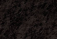 Мебельная ткань Сахара 7 велюр (производство Мебтекс)