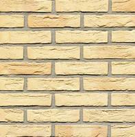 Кирпич ручная формовка Terca Grazioso WF 210/100/50