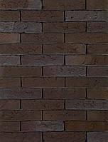 Кирпич ручная формовка Terca Marowijne rood zand WF 210/100/50