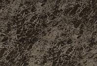 Мебельная ткань Сахара 9 велюр (производство Мебтекс)