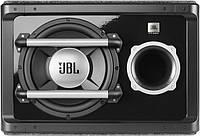 Сабвуфер JBL GTO 1214BR