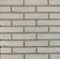 Кирпич ручная формовка Terca Agora zilvergrijs M65 188/88/65