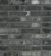Клинкерный кирпич Terca Hektiek gesmoord WDF 208/98/63