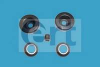 Ремкомплект колесного тормозного цилиндра ERT, 300431