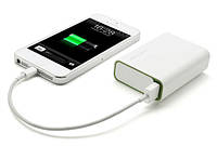 Универсальные мобильные батареи.