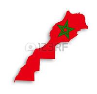 Доставка сборных грузов «под ключ» из Марокко