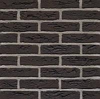 Кирпич ручная формовка Terca Etna vb WF 210/100/50