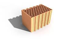 Керамический блок Leiertherm 38 NF 380/248/238