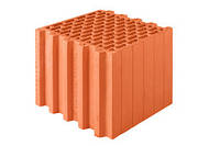 Керамический блок Porotherm 30 P+W 300/248/238