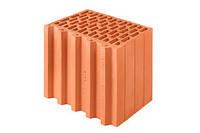 Керамический блок Porotherm 30 R P+W 300/174/238