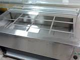 Мармит  2-х блюд, фото 2