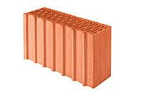 Керамический блок Porotherm 44 1/2 P+W 440/124/238