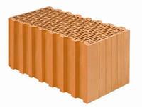 Керамический блок Porotherm 50 P+W 500/248/238
