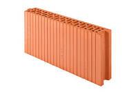 Керамический блок Porotherm 8 P+W 80/498/238