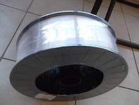 Пруток по алюминию ER4043 (АК-5) д.1,2мм упаковка 2кг