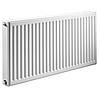 Стальной радиатор Raditori 22k 500*800 б.п.