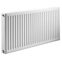 Стальной радиатор Raditori 22k 500*800 б.п., фото 1