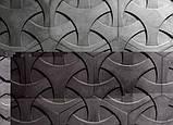 Плитка из Камня. Керамическая Плитка. Бетонная Плитка для Фасада. Облицовочные Работы. Укладка Любой Плитки, фото 6