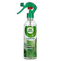 Ароматизатор повітря Agua Mist асорті АIRWICK 345мл55484