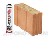Керамический блок Porotherm 38 1/2 T Dryfix 380/124/249