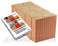 Керамический блок Porotherm 50 T Profi 500/248/249
