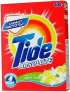 Пральн. пор. TIDE д/ручн. прання 400г в асортименті47652