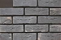 Кирпич ручная формовка Terca Nottingham WDF 215/102/65