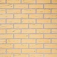 Клинкерный кирпич Terca Saumur ff60 220/105/65