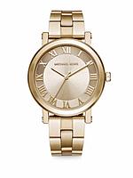 Часы Michael Kors Norie Gold-Tone MK3560