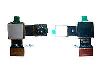 Камера (передняя и задняя) Pipo M9
